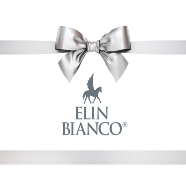 elin-bianco-gift-cards